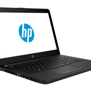 "HP 14-BS026LA INTEL I5-7200U 8GB DDR4 1TB INTEGRADA INTEL GRAPHIC 14"" HD FREE DOS 3 CELDAS 1899"