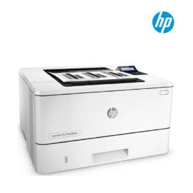 HP Multifuncional HP LaserJet Pro M130fwG3Q60A#697IMPRESORA MULTIFUNCIONAL LASERConectividad WiFi / Lan / USB 2.0 / puerto RJ-11, imprime 23 ppm a 600x600 ppp, escaner de 1200 ppp, manejo de papel: bandeja de entrada 150 hojas, bandeja de salida 100 hojas. IMPRESORAESCANER, COPIADORA, FAX, MULTITAREA SIESPECIFICACIONES DE LA IMPRESORA RESOLUCION DE IMPRESIÓN MAXIMA EN NEGRO 600 x 600 DPIVELOCIDAD DE IMPRESIÓN MAXIMA EN NEGRO 23 PPMTAMAÑO DE PAPEL BANDEJA 1 A4, A5ESPESOR DE PAPEL 60 A 163 GR/M2LENGUAJE DE IMPRESIÓN LENGUAJE DE IMPRESIÓN PCLMS, URF, PWGESPECIFICACIONES DE LA COPIADORA OPCIONES DE COPIADO REDUCCION/AMPLIACION 25 HASTA 400%RESOLUCION DE COPIADO MAXIMA EN NEGRO 600 x 400 DPIVELOCIDAD DE COPIADO MAXIMA EN NEGRO 23 CPM INTERFACES ETHERNET LAN 10/100BASE-TXWIRELESS WI-FI 802.11 b/g/n