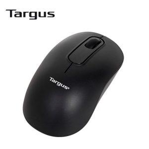 Targus AMB580 Targus B580 Mouse bluetooth 1.6000 3.0 negro