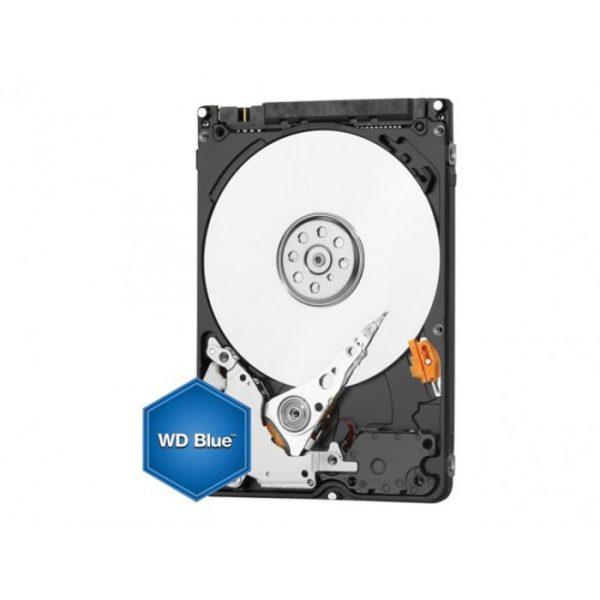 WD WD5000LPCX-22VHAT1 Sata WD5000LPCX Disco duro 500 GB sata wd