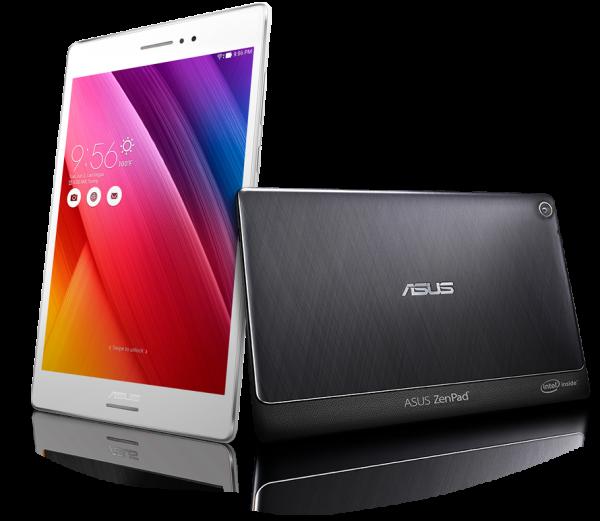 "ASUS MEMO Pad 7 7"" Procesador Intel® Atom™ Z2520 Dual-Core, 1.2 GHz Pantalla Multi Touch 7"" LED WSVGA (1024x600) 1GB RAM / Almacenamiento 8G Bluetooth V4.0, GPS & GLONASS, G-Sensor, Doble cámara AndroidTM 4.3 (actualizable a Android 4.4)"