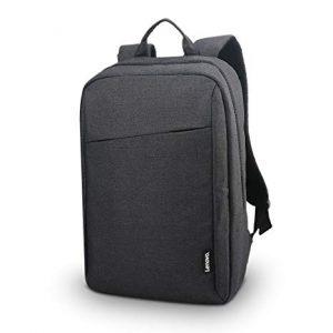 LENOVO GX40Q17225 ackpack B210 Mochila lenovo negra de 15.6 pulgadas color gris S/89