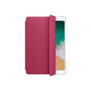 LENOVO YT3-X90F Yoga Tab 3 Pro Androide 6.0 ram 4Gb almacenamiento de 16 GB hasta 256 GB 10.0 pulgadas