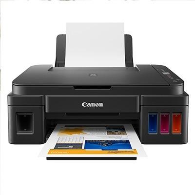 "Imprime 8.8 / 5 ipm (negro/color) a 4800x1200 dpi, escaneo a 600x1200 dpi, copias hasta A4, bandeja de salida: 100 hojas. RESOLUCION DE IMPRESIÓN: MAXIMA EN COLOR 4800 x 1200DPI MAXIMA EN NEGRO 600 x 600 DPI VELOCIDAD DE IMPRESION: MAXIMA EN NEGRO: 8.8 IPM MAXIMA EN COLOR 5 IPM TAMAÑO DE HOJAS: 10X15CM (4"" X 6""), 13X18CM (5"" X 7"") , A4, A5, B5, CARTA, OFICIO. COMUNICACION O INTERFAS: USB"