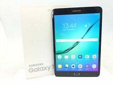 SAMSUNG SM-T713 Samgung Tab S2 Androide 6.0 ram 3GB almacenamiento 32 GB hasta 256 GB 8 pulgadas