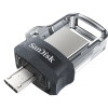 SANDISK SDDD3-064G-G46 Dual drive m3.0 USB 3.0 con lector micro USB de 64 GB