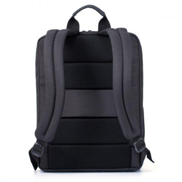 Xiaomi NBACXIA15933 Xiaomi Mi Business Backpack Mochila xiaomi de 15.6 pulgadas color negro S/169